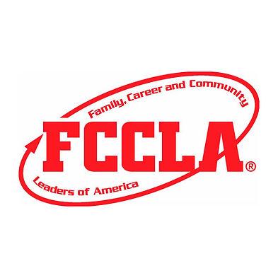 FCCLA 2021.jpg