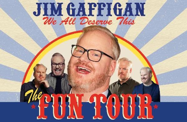 JimGaffigan_Fun Tour-1920x1080.jpg