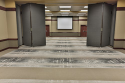 B4 Meeting Room