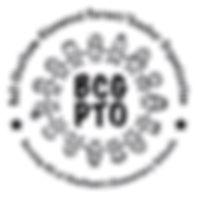 BGC PTO Logo
