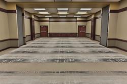 B4 Meeting Room facing east