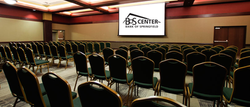 venueinfo_meetingrooms_display-BOSC