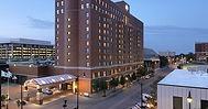 President_Abraham_Lincoln_Hotel.jpg