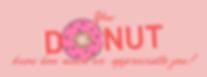 SAW Donut Web Header.png