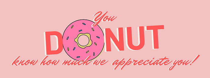 SAW Donut Web Header.png