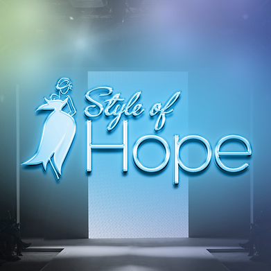 Style of Hope (2).png