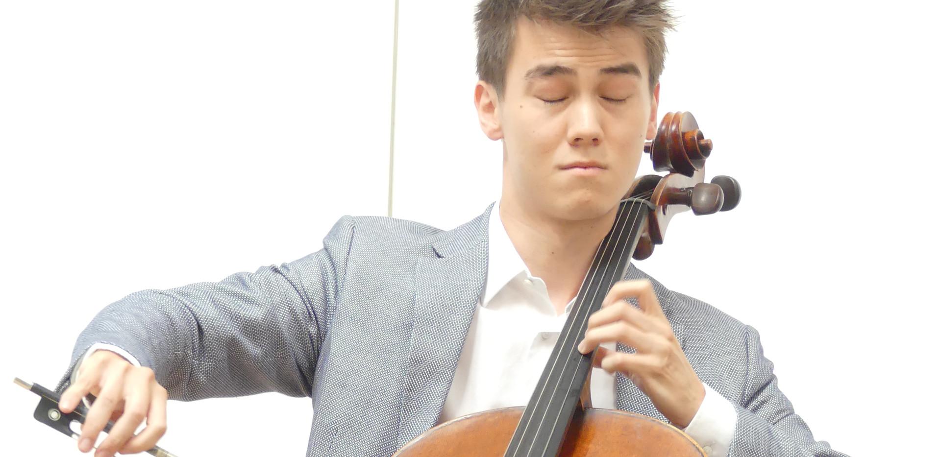 Christoph Heesch