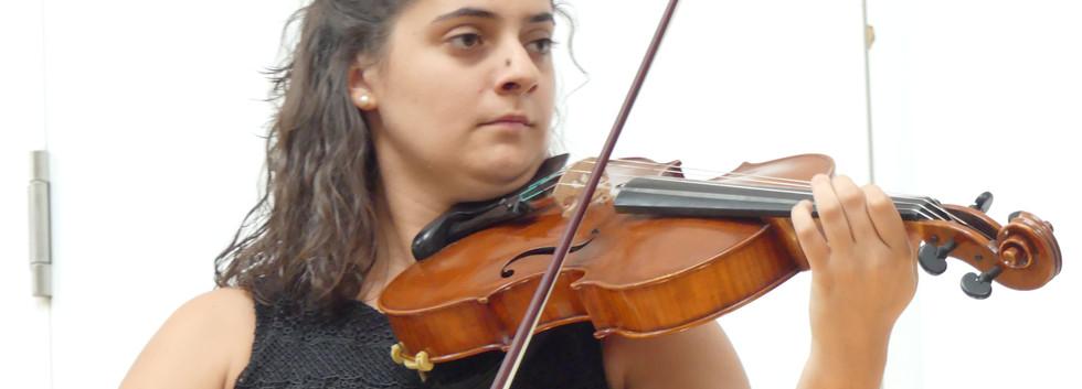 Leire Gutiérrez