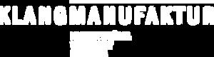 181004_KM-Schriftzug_mit_Claim_neg_b.png