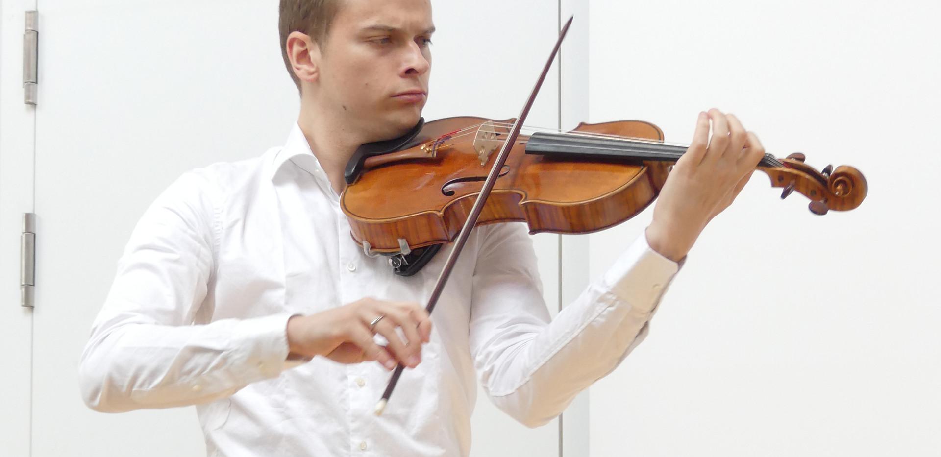 Matthias Schnorbusch