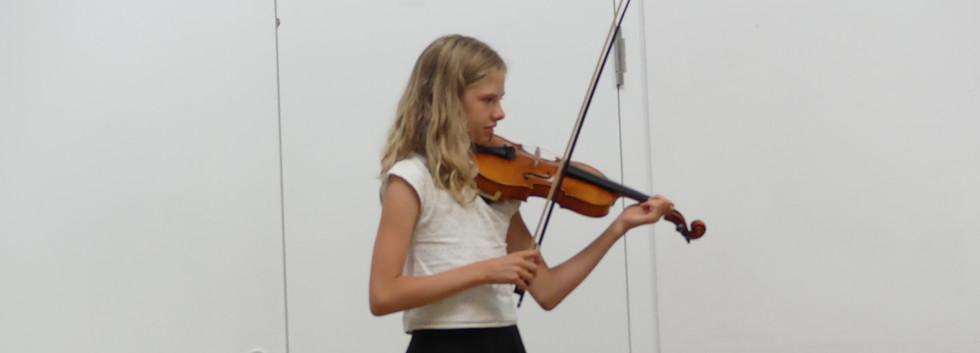 Mila Weuthen