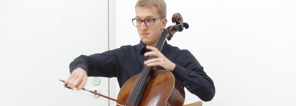 Sebastian Mirow