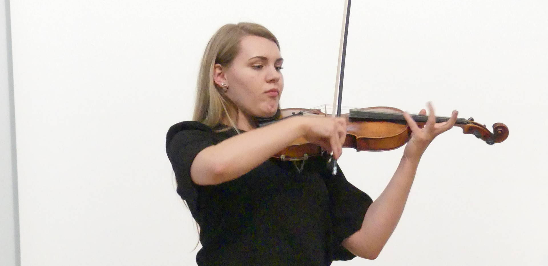 Johanna Bittner