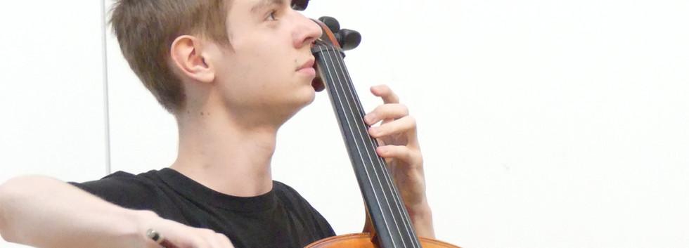 Moritz Kayser