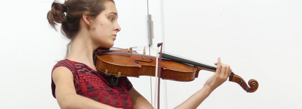 Lilia Rubin