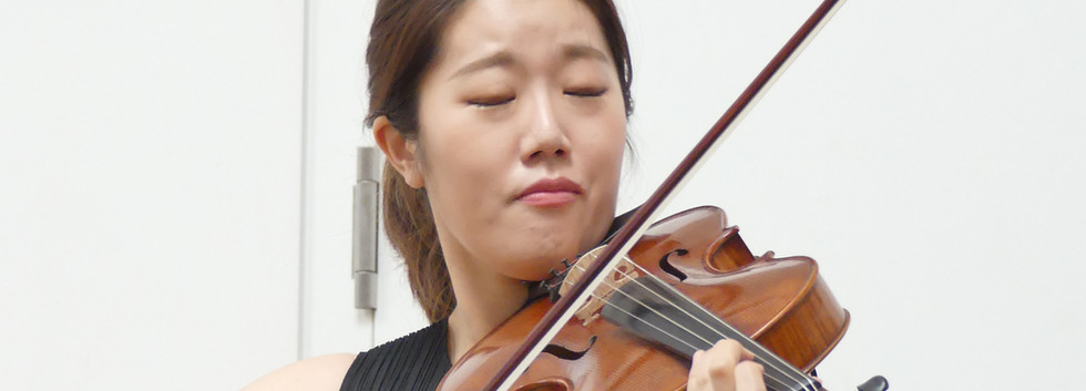 Gueli Kyuri Kim