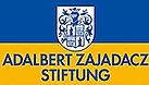 a.zajadacz stiftung logo_edited.jpg