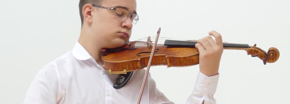 Stefan Burchardt
