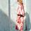 Thumbnail: Laetitia in rose