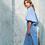 Thumbnail: Laetitia in sky blue