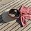 Thumbnail: Visor cap rose