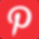 Pinterest-Logo-PNG-Background.png