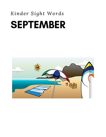 September Sight Words (1).png