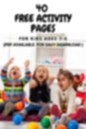 free activity pags for kids ages 3-5.png