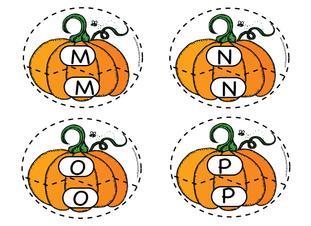 pumpkin-letter-match-04png