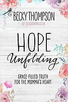 Hope Unfolding.jpg