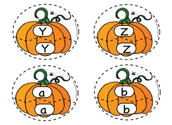 pumpkin-letter-match-07png