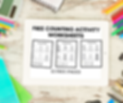 Free Counting Activity Worksheet.png