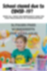 Free Worksheets for preschoolers or kind