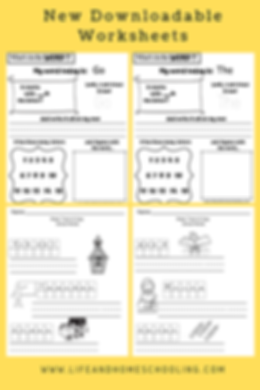 New Downloadable Worksheets (1).png