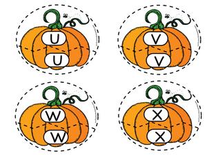 pumpkin-letter-match-06png
