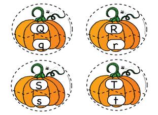 pumpkin-letter-match-18png