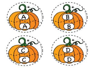 pumpkin-letter-match-01png
