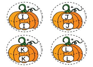 pumpkin-letter-match-03png