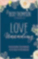 Love Unending.jpg