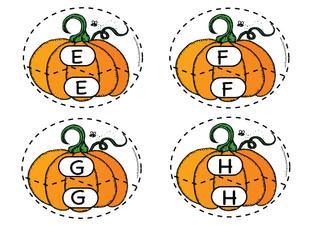 pumpkin-letter-match-02png