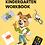 Thumbnail: Kindergarten Workbook