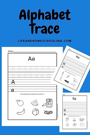 Alphabet Trace.png