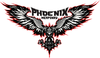 phoenix-weaponry.png
