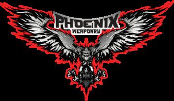 phoenix-weaponry.png