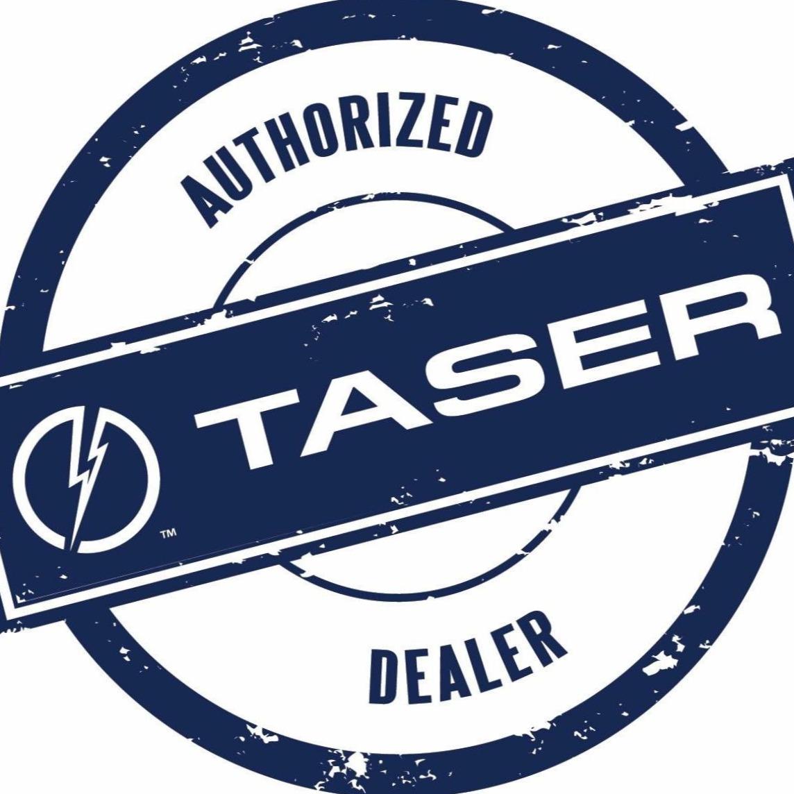 Taser Dealer
