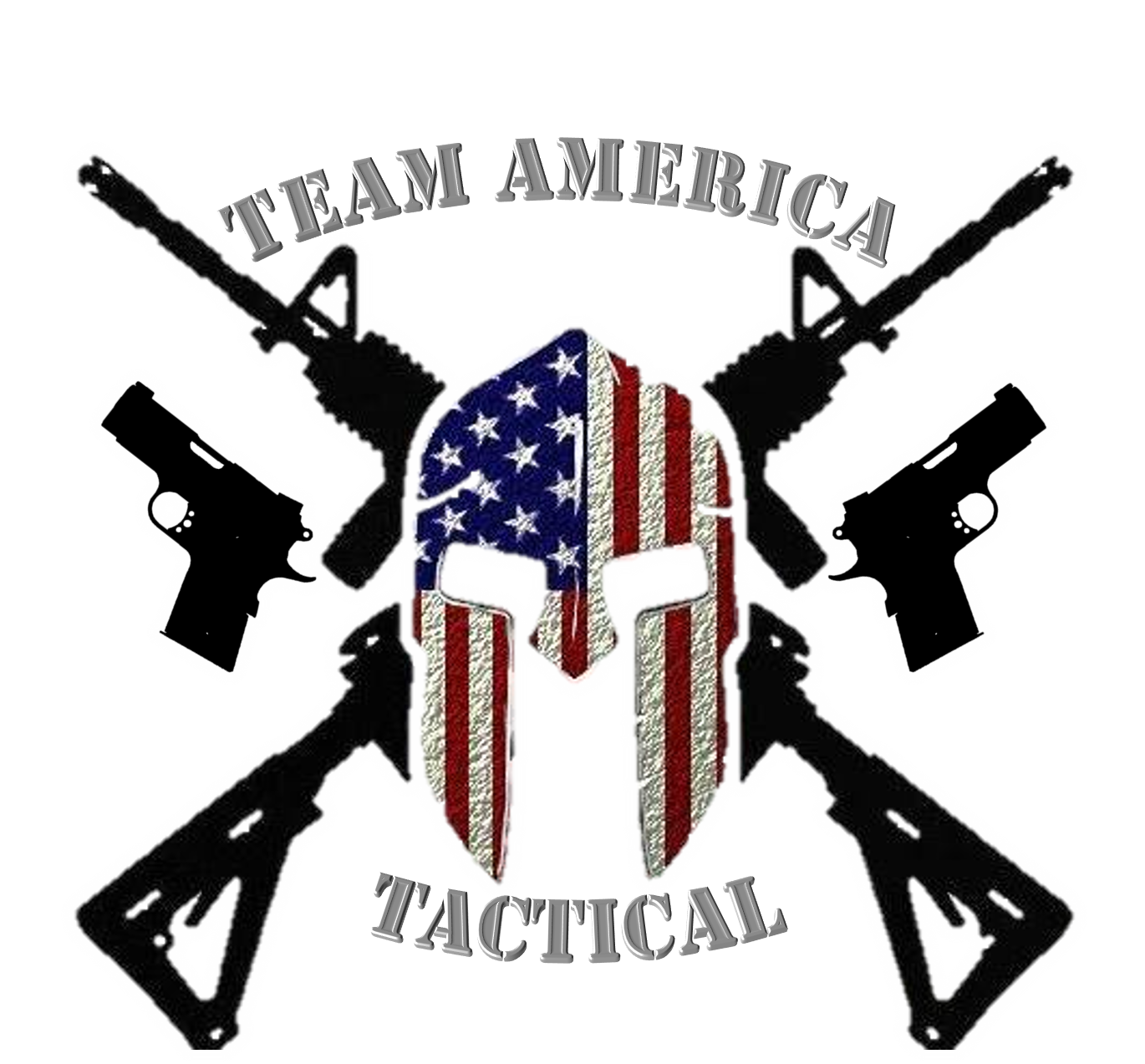 Team America Tactical