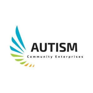 ace autism.jpg