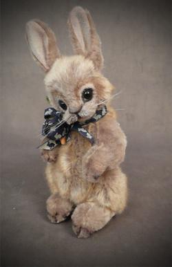 Roscoe Rabbit