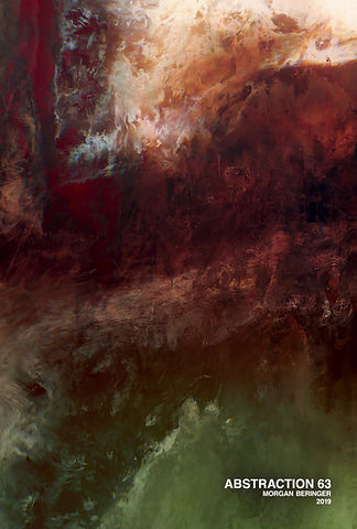 Abstraction-63---poster-small.jpg