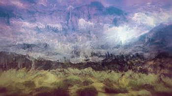 Kisnou - In The Origin We Breathe